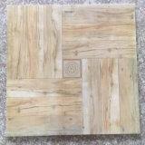 Houten kijk Tegels 60X60mm van de Vloer van Ceramiektegels