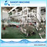 L'eau potable en bouteille Pet Machine de remplissage / Ligne de production d'eau minérale