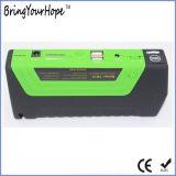 la Banca automatica di potere del dispositivo d'avviamento di salto 11000mAh (XH-PB-224)