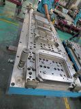 Precision металлические тиснение пресс-форм и штампов Китая заводская цена