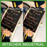 Almofada mágica do livro de desenho do livro do risco do papel de risco do papel de risco