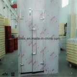Chambre froide, Cold Storage, chiller