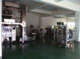 容積測定のコップのGrauleのパッキング機械