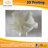 prototipo de la impresora de la creación de un prototipo 3D de los prototipos 3D de Rarpid de la impresión 3D