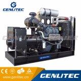 Générateur diesel industriel de l'engine 200kw 250kw 300kw de Deutz