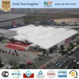 全天候用イベントのテント(PF30)のための30X100mの展示会のテント