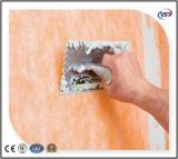 Membrane imperméable à l'eau composée de tissu non-tissé du PE pp d'OEM pour la toilette/salles de bains