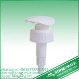 28mm, erogatore di plastica costolato bianco della lozione di 32mm dal fornitore