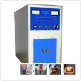Het Verwarmen van de Inductie van de Hoge Prestaties van de lage Prijs Machine om Te solderen
