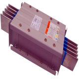 Sistema eléctrico de Busway del sistema de Busway con precio bajo