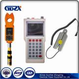 35kV Medidor de relação do transformador de corrente