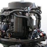 F60bel-T-Efi 60HP 4 치기 Efi 선외 발동기