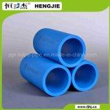 A tubulação do polietileno high-density fixa o preço da tubulação 0.6MPa-1.6MPa do HDPE PE100