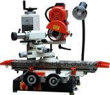Smerigliatrice universale dello strumento e della taglierina (GD-6025Q)