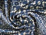 최신 판매 Prnting 의복 홈 직물에 의하여 뜨개질을 하는 직물