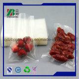 Sacchetto di vuoto di plastica di alta qualità calda di vendita per alimento Frozen