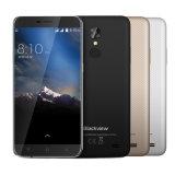 Cellulare cellulare del Android 7.0 di identificazione di tocco della parte posteriore di Blackview A10 Smartphone