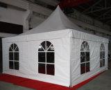 Petite tente extérieure de pagoda de tente d'usager pour des événements d'activité
