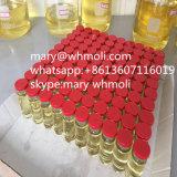 Pétrole injectable de propionate de testostérone du stéroïde 100mg/Ml pour le propionate de testostérone