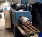 Intera riga macchina di alta qualità di granigliatura in bombola per gas di GPL