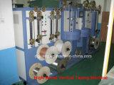 製造設備--高速Vertical&Horizontalの収録機械