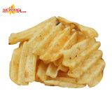 포장 기계를 만드는 자동적인 작은 마른 과일 감자 칩