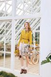 Euro stile per il peso leggero della signora Electric Bike 15kg