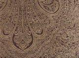 Tissu de 2017 de Chenille en jacquard rideaux multifonctionnels/sofa