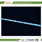 Sistema di illuminazione di Keisue LED per l'acquario