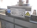 TM-UV1200熱い販売の低価格のコンベヤーベルトの紫外線トンネルのドライヤー