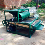 Tela de vibração barata do arroz quebrado do classificador do trigo da máquina de classificação do arroz do preço