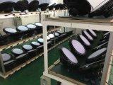 der Industrie-200W hohes Bucht-Licht Lager-Licht-der Befestigungs-LED