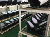 200W Industry Warehouse Light Fittings LED High Bay Light