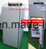 Поездки автоматический запуск автомобиля зарядное устройство камеры камера DVD холодильник Powerbank домашнего освещения
