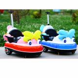 Новая дешевая езда малышей на автомобиле