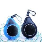 휴대용 소형 물방울 모양 음악 플레이어와 가진 무선 Bluetooth 스피커