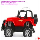 Nós oferecemos a miúdos elétricos do carro de /Modern do carro do brinquedo o carro elétrico