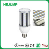 CFL Mhによって隠されるHPSの改装のための24W 110lm/W LEDライト