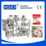 Máquina neumática de Nuoen Cveyingon para el azúcar