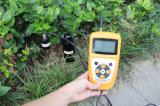 Medidor de Umidade do Solo Digital Portátil/instrumentos de laboratório