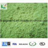 Blanqueando el agente/el blanqueador fluorescente KSN para el plástico con la alta calidad (precio competitivo)