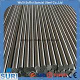 En 1.4418 a 1.4418 Barras redondas de acero barras de acero inoxidable 1.4418 en tubos de acero inoxidable