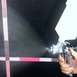 Пушка брызга Sawey Rph 1000 пушки картины автомобиля гравитационной подачи