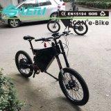 La suspensión total Bicicleta de Montaña eléctrico para la venta