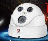 Камера камеры IP конструкции водоустойчивая крытая