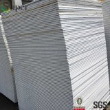 EPS van het polystyreen het Comité van de Sandwich van het Dak van de Thermische Isolatie voor Pakhuizen