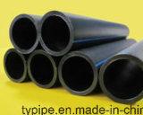 HDPE Wasserversorgung-Rohr Od20mm-1800mm