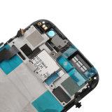 까맣 회색 를 위해 HTC 1 M8 LCD 스크린 수치기 프레임 보충 부품 저희 공구 까맣 회색 를 위해 HTC 1 M8 LCD 스크린 수치기 프레임 보충 부품 저희 공구