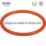 Melhor anéis-O de Viton da alta temperatura 260, anel-O de FKM