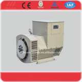 &#160 in drie stadia; Exemplaar Stamford a. C. Sychronous Brushless Alternator 58 Generator van de Verkoop van kW de Hete